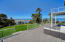 5057 SW Beach Ave, Lincoln City, OR 97367 - Deck
