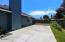 3605 Walnut Ln, Tillamook, OR 97141 - IMG_4339