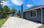 3605 Walnut Ln, Tillamook, OR 97141 - IMG_4341