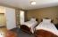 3605 Walnut Ln, Tillamook, OR 97141 - IMG_4373