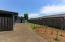 3605 Walnut Ln, Tillamook, OR 97141 - IMG_4389