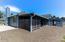 3605 Walnut Ln, Tillamook, OR 97141 - IMG_4393
