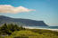 430 Whale Point Dr, Neskowin, OR 97149 - view to south to cascade head-161