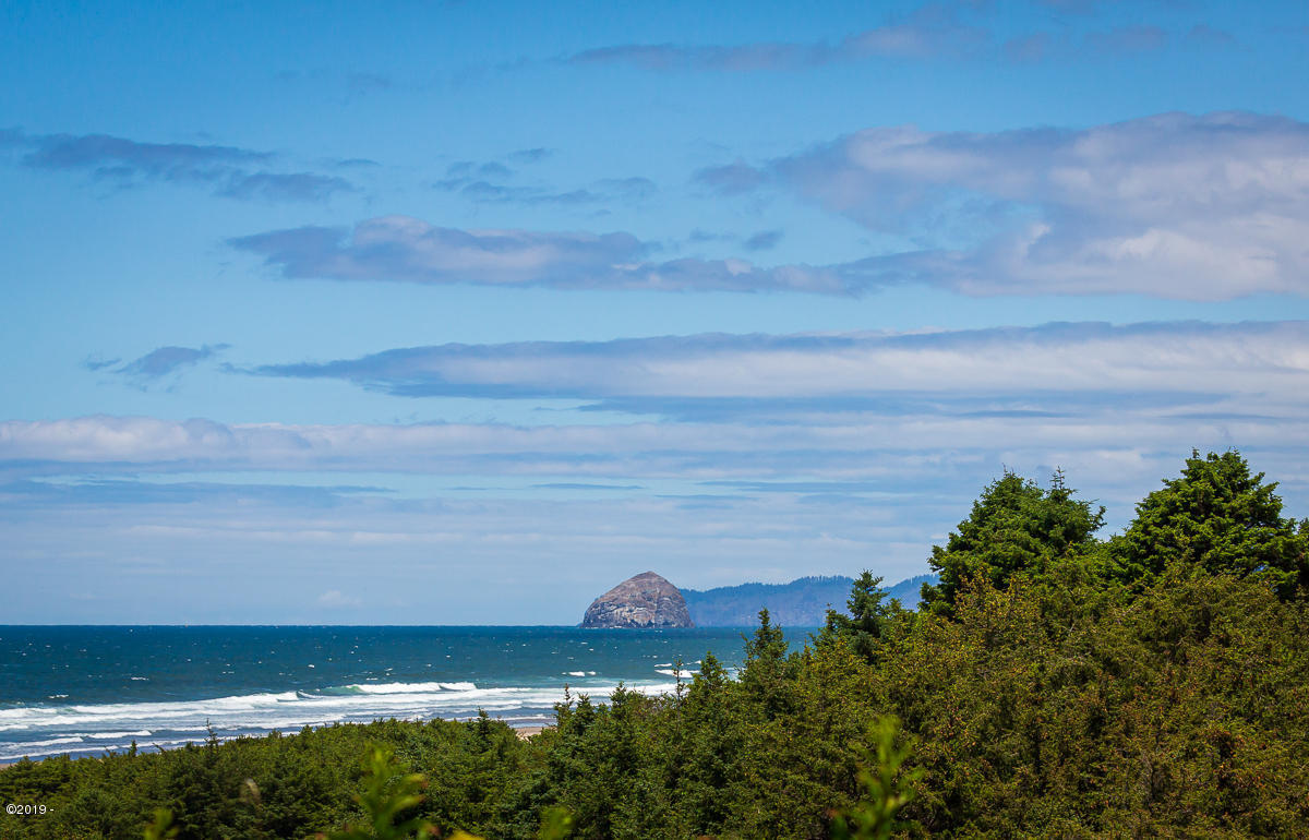430 Whale Point Dr, Neskowin, OR 97149 - view to north to haystack rock-159