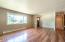 5025 NE K Ave, Neotsu, OR 97364 - Living Room