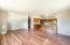 5025 NE K Ave, Neotsu, OR 97364 - Living Room/Kit