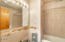 5025 NE K Ave, Neotsu, OR 97364 - Bathroom