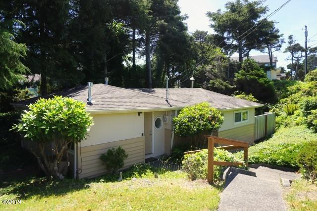 2340 NW Jetty Avenue, Lincoln City, OR 97367 - Exterior Best