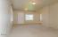 719 NE Fogarty St, Newport, OR 97365 - Living Room