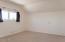 719 NE Fogarty St, Newport, OR 97365 - Bedroom #3