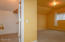 719 NE Fogarty St, Newport, OR 97365 - Bedroom #1 walk-in closet