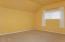 719 NE Fogarty St, Newport, OR 97365 - Bedroom #1