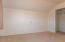 719 NE Fogarty St, Newport, OR 97365 - Bedroom #2