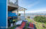 6833-39 SW Fleet Ave, Lincoln City, OR 97367 - North side view