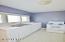 133 NE 8th St, Newport, OR 97365 - Kitchen