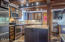 2420 NE Douglas St, Newport, OR 97365 - Kitchen
