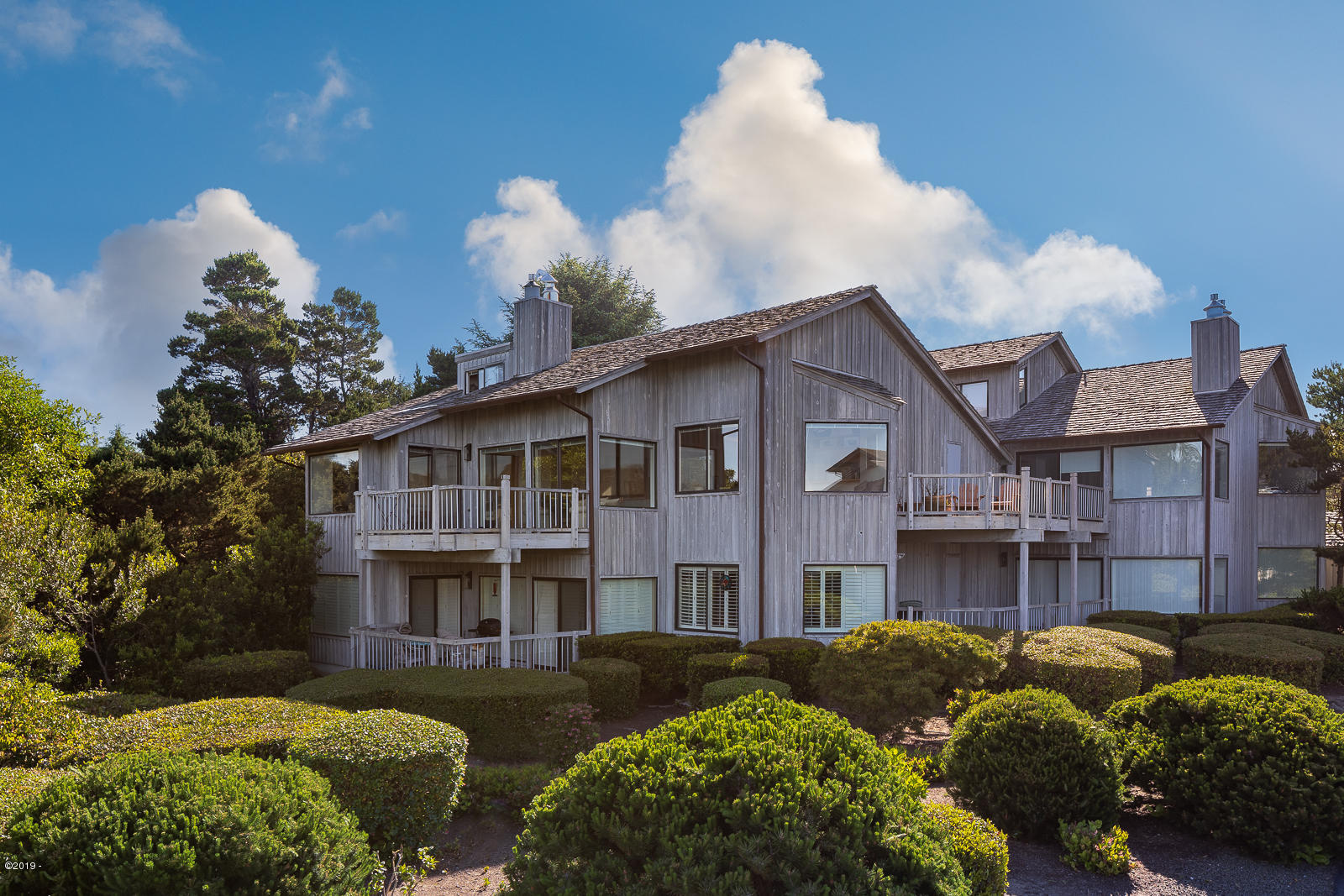 4175 Hwy 101 N, A-4, Depoe Bay, OR 97388 - SeaRidge Condo