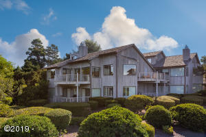 4175 Hwy 101 N, A-4, Depoe Bay, OR 97341 - SeaRidge Condo