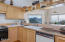 4175 Hwy 101 N, A-4, Depoe Bay, OR 97388 - So much light and space