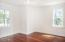 4330 SW Coast Ave, Lincoln City, OR 97367 - Bedroom 2 - View 1 (1280x850)