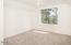 4330 SW Coast Ave, Lincoln City, OR 97367 - Bedroom 4 - View 1 (1280x850)