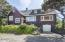 4330 SW Coast Ave, Lincoln City, OR 97367 - Exterior - View 2 (1280x850)