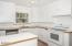 4330 SW Coast Ave, Lincoln City, OR 97367 - Kitchen - View 1 (1280x850)