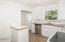 4330 SW Coast Ave, Lincoln City, OR 97367 - Kitchen - View 2 (1280x850)