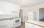 4330 SW Coast Ave, Lincoln City, OR 97367 - Kitchen - View 3 (1280x850)