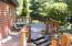 3267 Logsden Rd, Logsden, OR 97357 - Front deck (2)