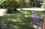 3267 Logsden Rd, Logsden, OR 97357 - Front yard fenced
