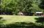 3267 Logsden Rd, Logsden, OR 97357 - Front yard