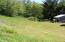 3267 Logsden Rd, Logsden, OR 97357 - Real yard