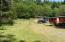 3267 Logsden Rd, Logsden, OR 97357 - Yard (2)