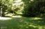 3267 Logsden Rd, Logsden, OR 97357 - Yard (3)