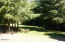 3267 Logsden Rd, Logsden, OR 97357 - Yard (4)