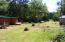 3267 Logsden Rd, Logsden, OR 97357 - Yard