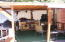 3267 Logsden Rd, Logsden, OR 97357 - Covered deck