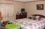 3267 Logsden Rd, Logsden, OR 97357 - bedroom #2