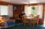 3267 Logsden Rd, Logsden, OR 97357 - Dining area