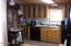 3267 Logsden Rd, Logsden, OR 97357 - Kitchen