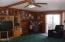 3267 Logsden Rd, Logsden, OR 97357 - Living room (2)
