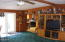 3267 Logsden Rd, Logsden, OR 97357 - Livng room