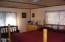 3267 Logsden Rd, Logsden, OR 97357 - Master bedroom 001