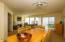 939 N Hwy 101, Unit 402 Week H, Depoe Bay, OR 97341 - 08-402 E