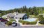 939 N Hwy 101, Unit 402 Week H, Depoe Bay, OR 97341 - GA-01