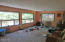 46560 Terrace Dr, Neskowin, OR 97149 - IMG_5294