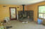 46560 Terrace Dr, Neskowin, OR 97149 - IMG_5295