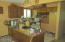 46560 Terrace Dr, Neskowin, OR 97149 - IMG_5296