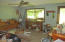 46560 Terrace Dr, Neskowin, OR 97149 - IMG_5302